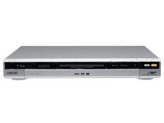 sony rdr hx725 dvd recorder with 160gb hard drive amazon co uk tv rh amazon co uk DVD Recorder VHS Combo Player DVD Recorder VHS Combo Player