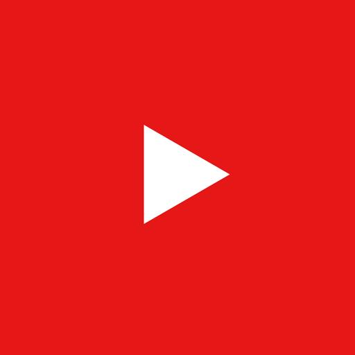 Tube - For YouTube