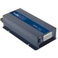 Samlex SA -1000K- 112 1000 Watt DC/AC Pure Sine Wave Inve...