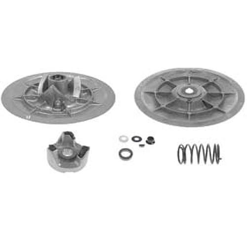 Yamaha G16 Golf Cart Parts  Amazon Com
