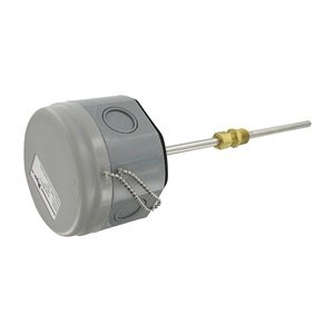 8 in L Immersion Probe 10K Ohm Type 2