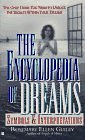 The Encyclopedia of Dreams: Symbols and Interpretations
