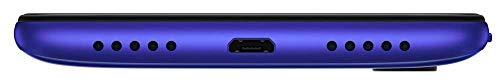 Redmi 7 (Comet Blue, 3GB RAM, IPS LCD Display, 32GB Storage, 4000mAH Battery)
