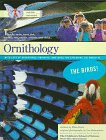 Ornithology, Ellen Doris, 0500190089