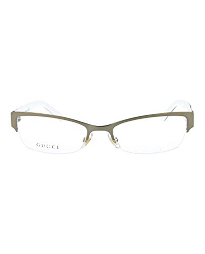 Gucci Women's Gg4213-1571075L35117 51Mm Optical Frames