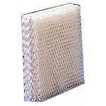 idylis humidifier parts - IDYLIS Replacement Humidifier Filter