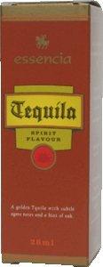 Essencia Tequila Gold Flavoring (28ml)