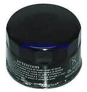 Amazon com: New Johnson/Evinrude Ignition Coil for (85-235HP