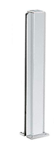 CRL Satin Anodized Standard 24
