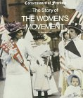 Women's Movement, M. Fox and Maureen Ash, 0516447246