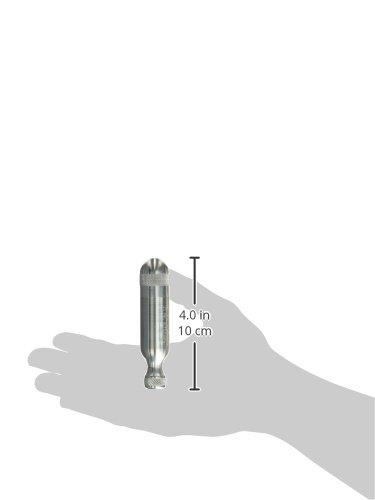 Dynaplug Pro Tubeless Tire Repair Kit (MISC)