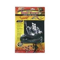 DPD REPTITHERM UNDER TANK HEATER - REPTITHERM UTH 10-20G by DPD