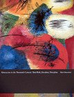 Abstraction in the Twentieth Century, Mark Rosenthal, 0810968908
