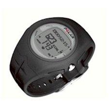 Amazon.com: Polar F6 (F-6) Polar Heart Rate Monitor Reloj ...