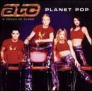 ATC - Planet Pop - Zortam Music