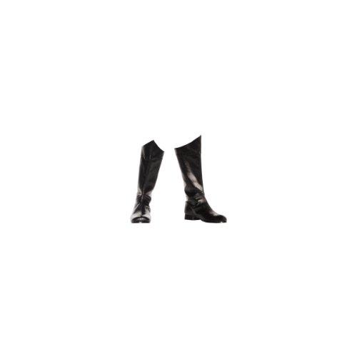 Shazam Boots Kostuum Schoenen - Medium