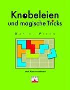 Knobeleien und magische Tricks