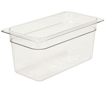 Most Popular Commercial Food Pans
