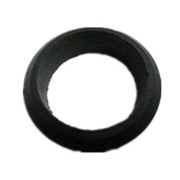 Laars S0053100 Gasket Compression O-Ring