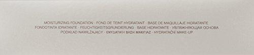 Laura Mercier Silk Creme Moisturizing Photo Edition Foundation for Women, Beige Ivory, 1 Ounce