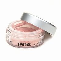 Crushed Mineral Blush - 1