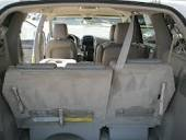 SN20-V4 Durafit Seat Covers Electric Drivers Side Seat 2009-2010 Toyota Sienna LE 7 Passenger Van Complete 3 Row Set Exact Fit Taupe Velour Fabric Minivan Seat Covers in Dark Tan