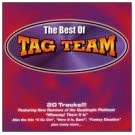 The Best of Tag Team