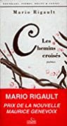 Les chemins croisés par Rigault