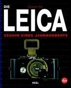die-leica-zeugin-eines-jahrhunderts