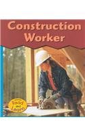 Download Construction Worker (This Is What I Want To Be) PDF