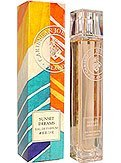 sunset-dream-eau-de-parfum-spray-men-34-fl-oz-by-caribbean-joe