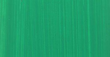 michael-harding-oil-colour-60ml-emerald-green