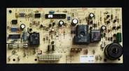 - Norcold 632168001 Norcold Power Board 2-Way