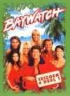 BAYWATCH - Complete collection Series 1-11 - incl. pilot movie [NON-USA Format / Import / PAL / Region 2]