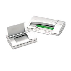 CardScan Personal Contact Management Scanning System 300 x 300dpi CardScan Personal Contact Management Scanning System, 300 x 300dpi by CardScan