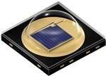 Infrared Emitters - High Power Infrared 850Nm 150 Deg Beam Angle