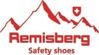 Nepal Tamanho De S3 Segurança Sapatos 39 BxtpnnI