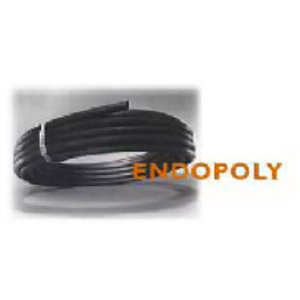 Endot Industries 3/4X400 160 Psi Pipe Pbj07541010003-40 Polyethylene Pipe Nsf (Poly Pipe Polyethylene Tubing)