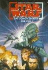Star Wars, Bd.14, Das goldene Zeitalter der Sith, Teil I