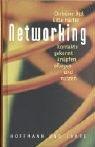 Networking: Kontakte gekonnt aufbauen, pflegen und nutzen