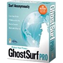 GhostSurf Professional