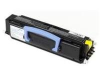 Dell K3756 High Capacity Use and Return Toner for 1700, 1700n, 1710, and 1710n Printers, 6,000 Page Yield, (OEM# 310-5400; 310-7039; 310-7022), Black