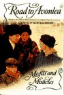 Misfits and Miracles (Road to Avonlea, No 20)