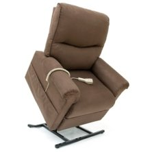 Pride Mobility Lift Chair Essential Collection LC-105  sc 1 st  Amazon.com : mobility recliners - islam-shia.org