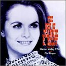 Libros Gratis Para Descargar Best Of Jeannie C. Riley Libro Patria PDF