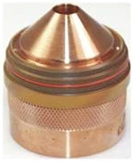 product image for American Torch Tip Retaining Cap, 200218-200218