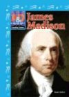 James Madison, Stuart A. Kallen, 1577650158