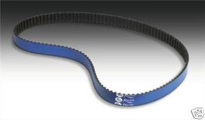 Gates T227RB Blue Racing Timing Belt (00 Honda Civic Racing)