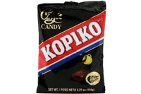 Coffee Candy (25-ct) - 4.23oz [Pack of 6]