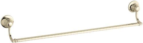 Kohler K-11411-AF Bancroft 24